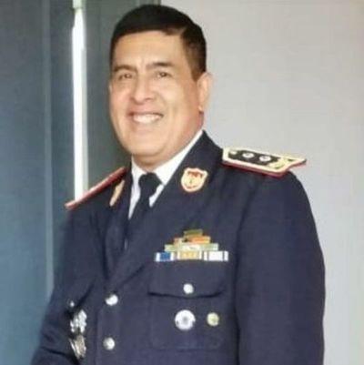 Comisario de Ciudad del Este es el primer policía muerto por coronavirus