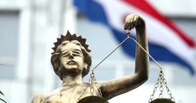 Condenan a 23 años de cárcel a un hombre por homicidio doloso