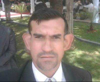 AUDIO: Néstor Echeverria se retira de grupo de WhatsApp por falta de apoyo de sus 256 integrantes