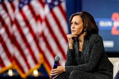 Demócrata Biden elige a senadora Kamala Harris como compañera de lista para elección EEUU