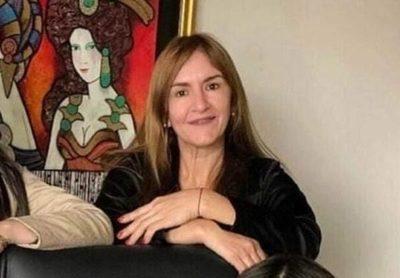 """Abogada sostiene que el caso Alexa """"es una cachetada más a la tan manoseada justicia paraguaya"""""""