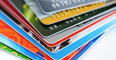 Prevalece el uso de tarjetas de débito