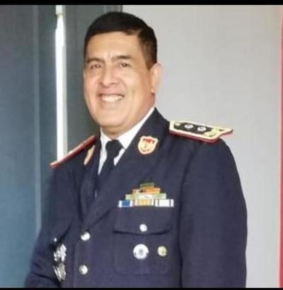 Jefe de comisaría de Don Bosco muere por Covid y se desata pánico en filas policiales