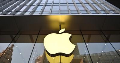 Apple debe pagar US$ 500 millones por violaciones de patente, según corte de EEUU