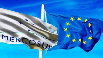 Conferencia expondrá la solución para disputas en Acuerdo UE-Mercosur