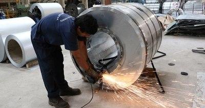 Ande otorga facilidades de pago para industriales