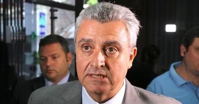 Ratifican fallo para el pago a Villamayor y Coscia por más de G. 3.980 millones