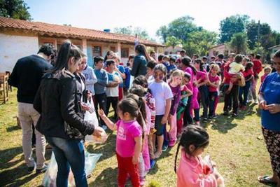Aprueban resolución que prohíbe festejo del Día del Niño – Prensa 5