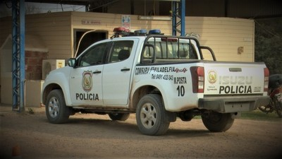Desde este miércoles vuelven los controles estrictos de la Policía Nacional