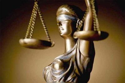 Poder Judicial seguirá cerrado en Alto Paraná