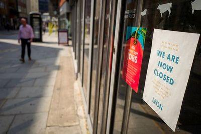 Coronavirus aboca la economía mundial a una recesión récord