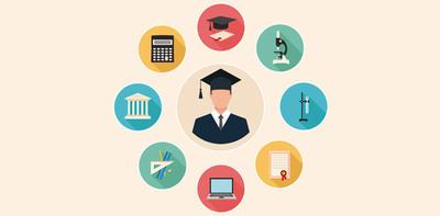 Calidad de la Educación Superior: breve descripción