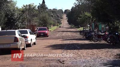 CON 6 CASOS POSITIVOS, MA. AUXILIADORA EN ALERTA POR EL COVID-19