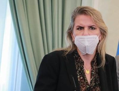 Los aplastados por crisis pandémica y los trabajos que van zafando
