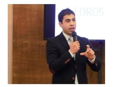 """Exdirector de Deportes responde a rumores de posible nombramiento: """"Estoy dispuesto a colaborar"""""""