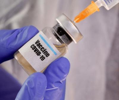 """""""La vacuna rusa aún no está culminada"""", según científica paraguaya"""