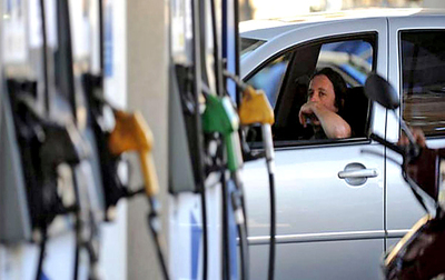 El diésel no va a subir en 2020; la nafta sigue en duda