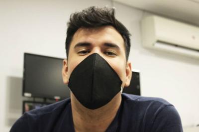 """HOY / Sebas Rodríguez habla de """"periodistas abusadores trabajando libremente"""""""