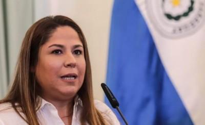 Imputación contra esposo de Patricia Samudio es ampliada por fiscales