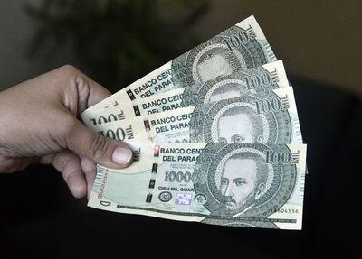 IPS: Cuarto pago a trabajadores cesados será desde el próximo 25 de agosto