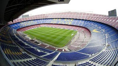El Barcelona confirma un positivo de COVID que no compromete la Champions