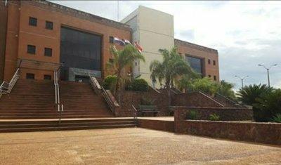 Concepción: Fiscalía obtuvo condena de 16 años para un hombre por Abuso Sexual en Niños