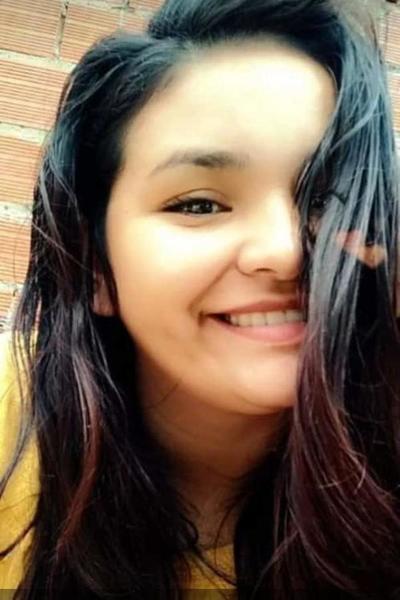 Ovetense sería víctima de feminicidio en Argentina – Prensa 5