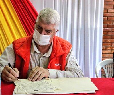Solicitan a Secretaría Anticorrupción investigar irregularidades detectadas en MOPC