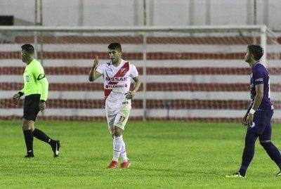 'Está mejorando el arbitraje', afirman en River Plate