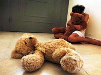 Semana de la Niñez prevé participación protagónica de niños en charlas