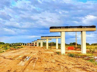 Construirán unas 187 viviendas en el Costanera Sur