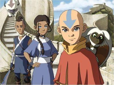 Creadores de Avatar abandonan serie de Netflix por diferencias creativas