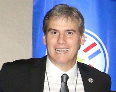 Tras imputación a Javier Díaz de Vivar se suceden recusaciones en cadena, menciona abogado