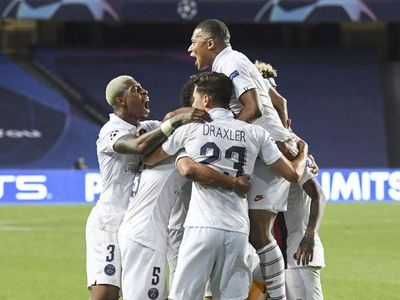 PSG logra la semifinal