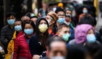 Los casos del virus en todo el mundo superan los 20,62 millones y las muertes alcanzan las 748.063