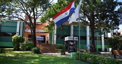 Confirman caso positivo de COVID-19 en municipalidad de Villa Elisa