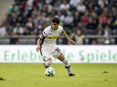 Villalba vuelve a la Bundesliga tras el corto paso por Austria