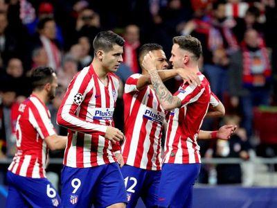 La obsesión de Lisboa para Atlético y Leipzig