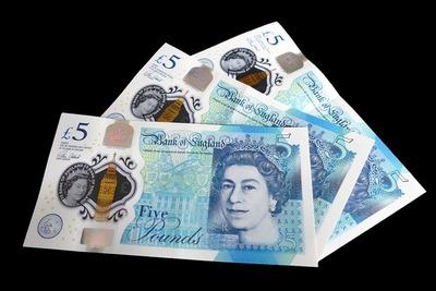 Reino Unido sufre la peor recesión económica de las últimas décadas