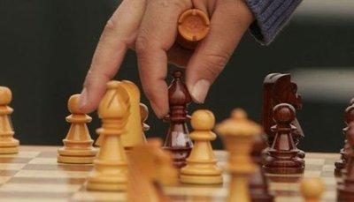 Exitoso torneo de ajedrez en línea 'Independencia del Perú'