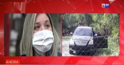 Matan a una mujer 24 horas después de realizar una denuncia pública