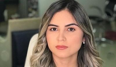 Nancy Quintana: nueva dueña de la azucarera de Friedmann