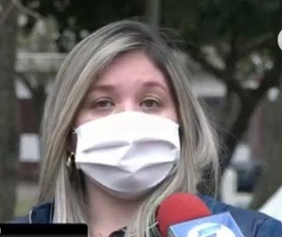 Denunció robo de combustible y en menos de 24 horas fue asesinada