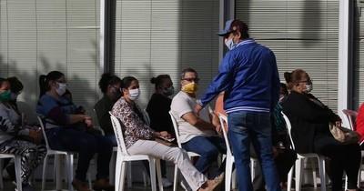 Asunción y Ciudad del Este, ciudades con más buscadores de empleo según especialista