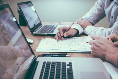 Conozca cómo construir una buena cartera de inversión