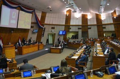 Diputados acepta veto a anulación de facturas de servicios