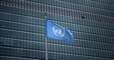 Naciones Unidas ofrecerá oportunidad laboral a jóvenes paraguayos
