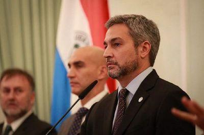Marito pide respetar protocolos proteger a los más vulnerables