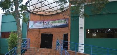 HOY / Cierran por unos días la Municipalidad de Villa Elisa ante un caso de COVID-19