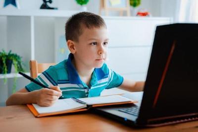 El 2021 las clases podrían desarrollarse sin alumnos – Prensa 5